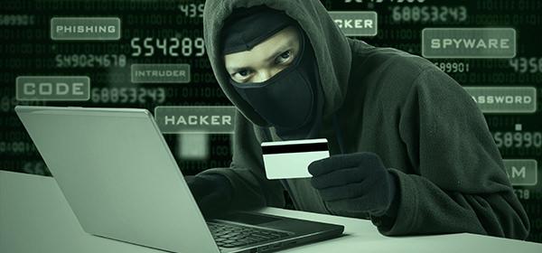 ネット通販 クレジットカード 情報漏えい