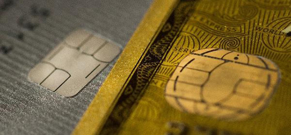 クレジットカードのicチップ磁気不良で使えない?原因と復活方法