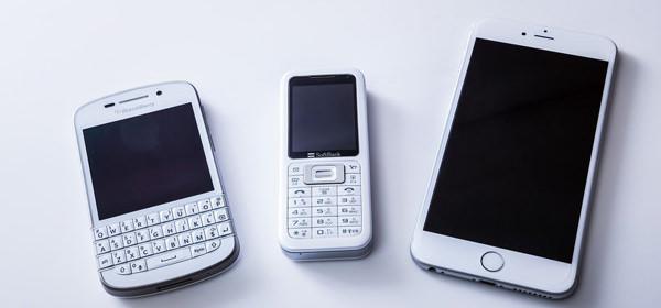 携帯料金 延滞 クレジットカードの審査