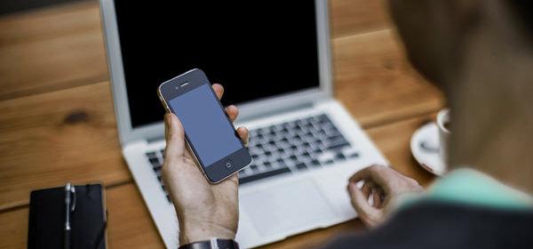 携帯料金の未払いで利用停止になる滞納期間は?強制解約もありえるか