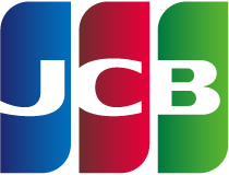 JCBカード ロゴ