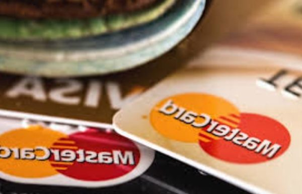 クレジットカード 自動解約
