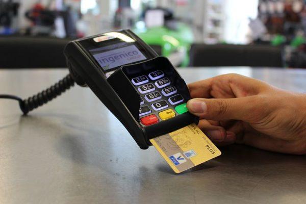 クレジットカード 国内