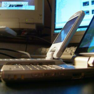 【東京都新宿】0361615029からの電話は世論調査の自動音声?不特定多数向けのアンケート